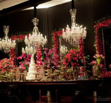 decora----o-casamento-curitiba-preto-pink-sal--o-verde-douglas-ranzolin_01