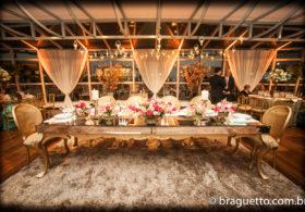 www.braguetto.com.br